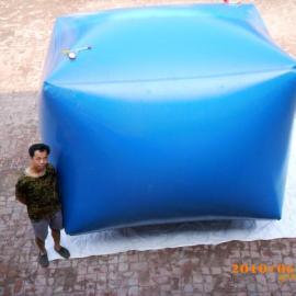 沼气储存袋;气囊
