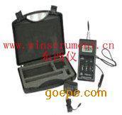手持式数字高斯计/特斯拉计/磁场强度测试仪