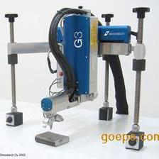 高精度应力测定仪
