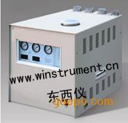 氮氢空一体机/三气发生器 (500ml/min国