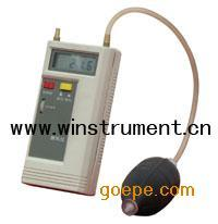 测氧仪(金牌优势