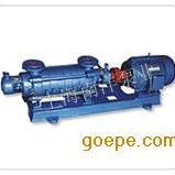 GC型锅炉给水泵