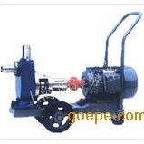 JMZ全不锈钢自吸泵