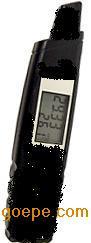 大气压力表/多功能大气压力表