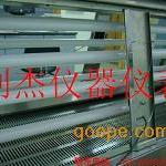 UVA340B313紫外线灯管
