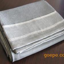 除尘布袋(PPS滤料)