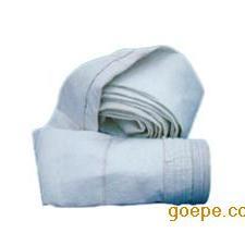 清灰布袋(玻纤针刺毡)