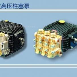 44系列高压柱塞泵