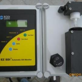 美国罗迪全自动SDI/(污水指数)