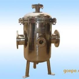 硅磷晶处理器