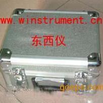 便携式消防栓压力检测仪/消防栓压力检测仪
