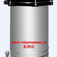 全自动高压灭菌器/高压灭菌锅(24L优势)