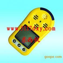 便携式二氧化氯检测仪(0-20ppm)