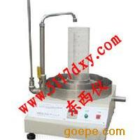 土工布透水性测定仪/透水性测定仪