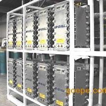 供应电除盐装置,EDI装置