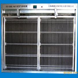 空调净化器/净化空调机组/新风机组净化设备