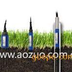 澳作TRIME-IPH剖面土壤水分监测系统/测量仪