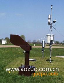 澳作提供风水复合侵蚀监测系统