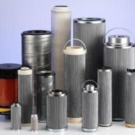 过滤器材 不锈钢丝网过滤器材-不锈钢丝网滤筒