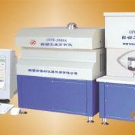 HKGF-8000煤质工业分析仪器|恒科煤炭检测仪器