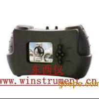 危化专业照相机/化工专业数码相机/化工专业数码相
