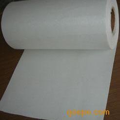 磷化除渣滤纸