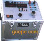 继电器测试仪/便携式继电保护测试仪