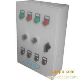 ZFM控制柜 防爆阀门控制箱 隔爆阀门控制柜