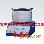 电动筛粉筛