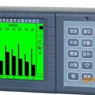 JT-5000智能数字式漏水检测仪,JT5000
