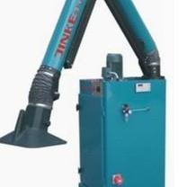 JK系列焊���艋�器