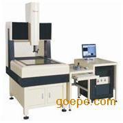 全自动影像测量仪Easson SP-6050H