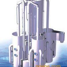 雨水回收再利用设备