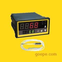 环境温度监控报警器-温度高低报警器
