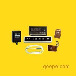 无线机房温度报警器