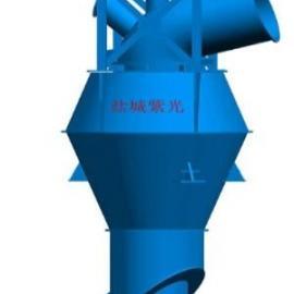 MX煤磨动态选粉机