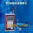 MT200 超声波测厚仪