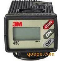 450便携式硫化氢报警仪