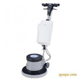多功能刷地机/洁霸多功能洗地打蜡机配件价格找美家