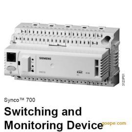 西门子通信和诊断维修工具OCI700