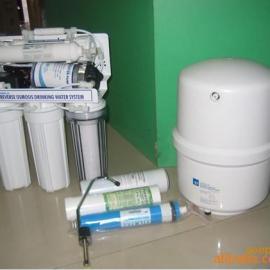 纯水机 商用纯水机