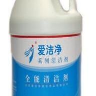 3m全能清洁剂|中性全能清洁剂|绿水