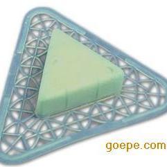 洁厕块|三角块|厕所除臭球|滤洁|卫生间芳香球|芳香块