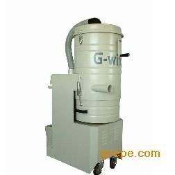 RS-033超洁净工业吸尘器