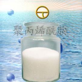 污泥脱水絮凝剂聚丙烯酰胺 PAM