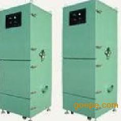 珠海单机工业除尘器RS-046