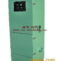 RS-046A袋式脉冲除尘器