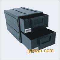 防静电数码抽屉式元件盒