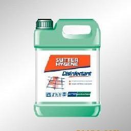 索特sutter 5304 除味除菌全能清洁剂