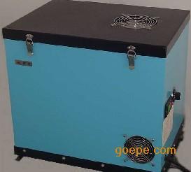 广东焊接烟雾净化器